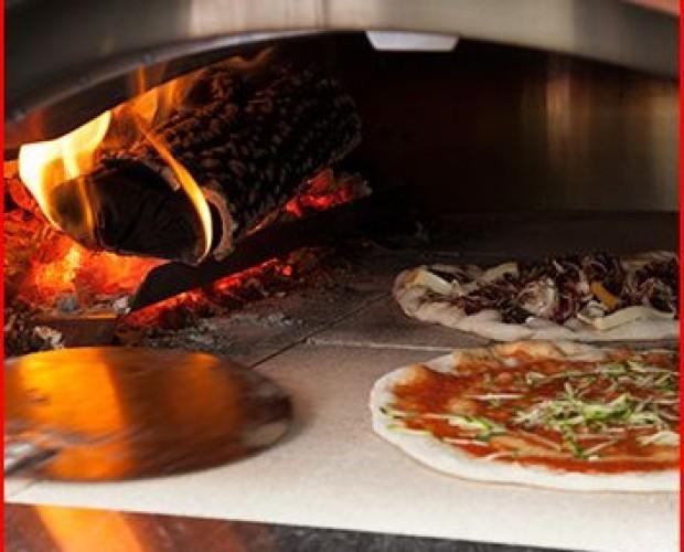 Forni per Pizza. La Qualità è importante