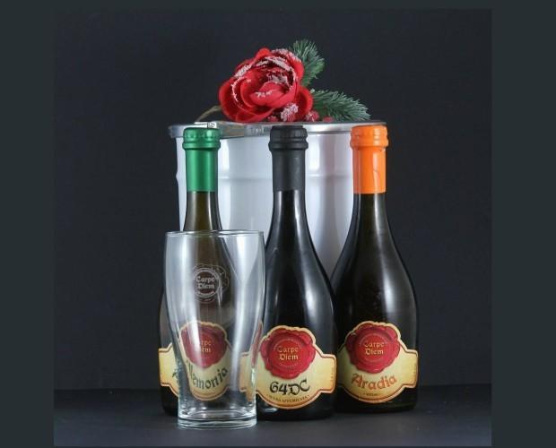 Birra con alcol. Bottiglie di Birra con alcol. Alcune delle nostre proposte migliori.