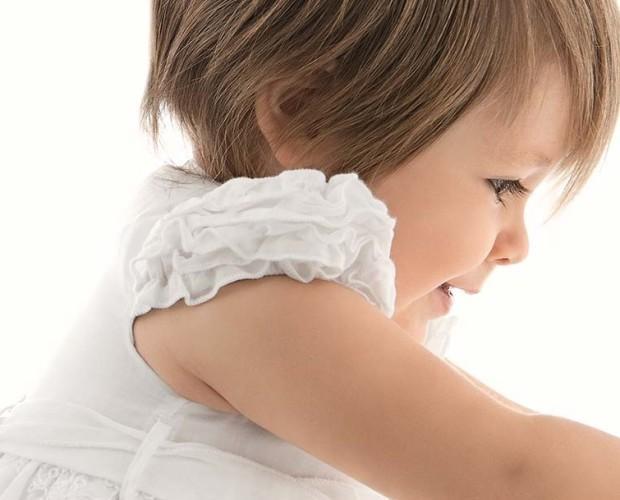 Abbigliamento per neonati. Piccoli Abiti per bimbi meravigliosi.