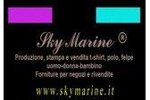 Sky Marine Italia