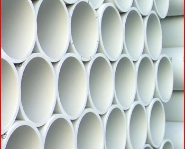 EP Energye Plastiche. Plastic and rubber raw materials