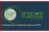 EP Energye Plastiche