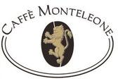 Monteleone Caffè