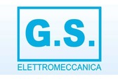 G.S. Elettromeccanica