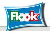 Flook Group