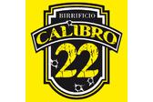 Calibro 22