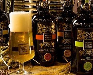 Birra Artigianale.La nostra linea Speciale
