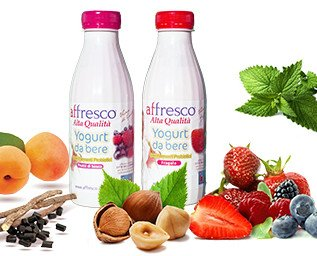 yogurt_frutta.