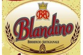 Blandino