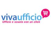 Vivaufficio.it