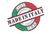Underwear Madeinitaly