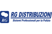 R.G. Distribuzioni
