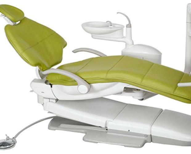 Apparecchiature odontoiatriche. Laser medicali Fotona