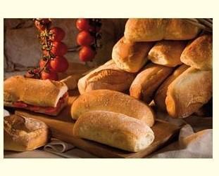 Pane Fresco.Il miglior pane nella provincia di Avellino.