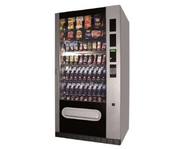 Distributori Automatici. Vendita e noleggio di distributori.