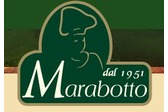 Marabotto