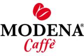 Modena Caffè di Baroni Alberto
