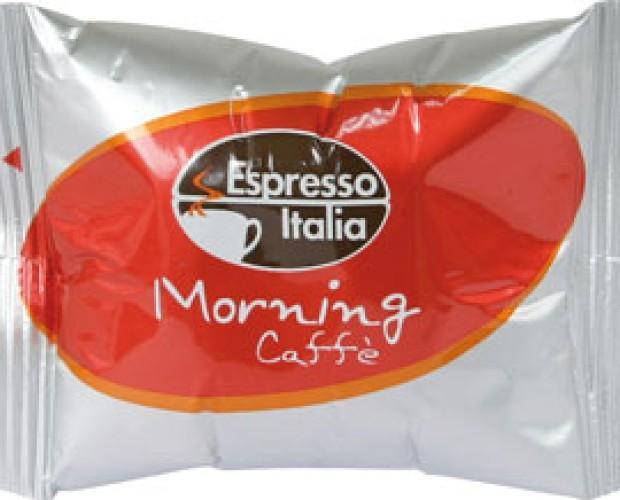 . Capsula espresso Morning