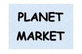 PLANET MARKET