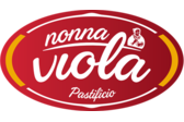 Pastificio Nonna Viola