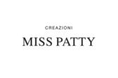 Creazioni Miss Patty