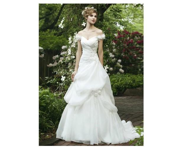 . Vestito da sposa Ingrosso Abiti da Sposa
