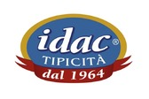 Idac Dolciaria
