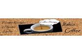 Italica Coffee