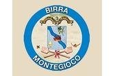 Birra Montegioco