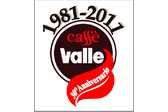 Caffè Valle