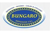 Bungaro Diffusione