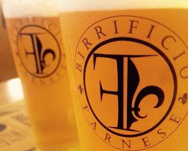 Birra artigianale . Ad alta fermentazione