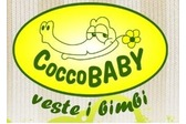 CoccoBaby