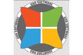 GBRSoftware