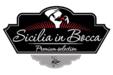 Sicilia in Bocca di Lorenzo Cifalinò