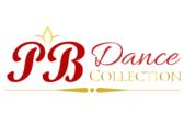PB Dance Shop