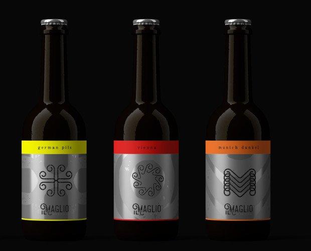 OLA-ilMaglio-etichette-2019-rel16-render. Le nostre birre a bassa fermentazione
