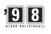Birra Artigianale '98