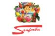 Sanferba