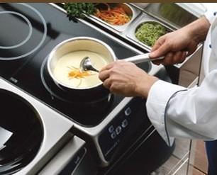 Cucine.Alta qualità ed ottima assistenza.