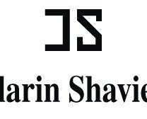 CLARIN-SHAVIEN. Vendita Pantaloni Donna Clarin Shavien Pantaloni donna marchio Clarin Shavien, nuovi arrivi per la stagione invernale 2019/2020, assortiti nelle...