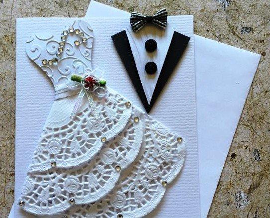 43f57240cf655ab080f64b412a883c67. inviti matrimonio