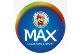 Max Calzature