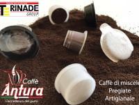 caffe-facebook