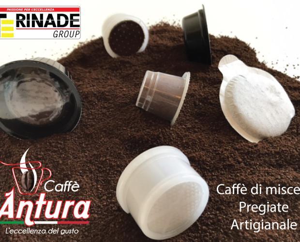 caffe-facebook.