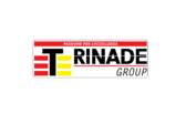 Trinade Group