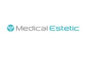 MedicalEstetic