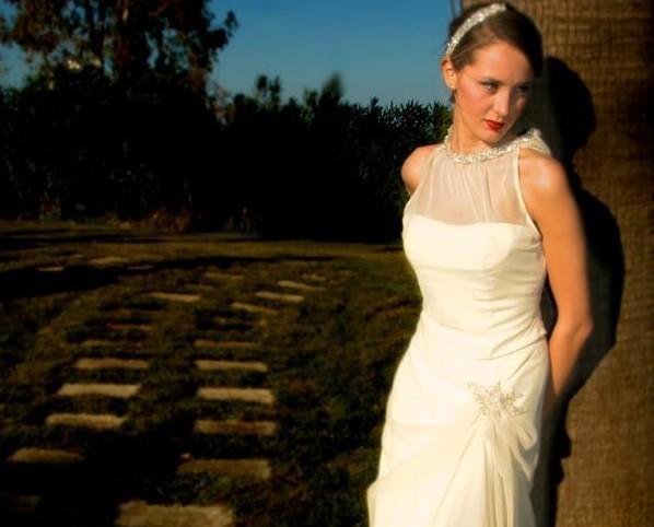 Abbigliamento per Matrimoni.Made in Italy.
