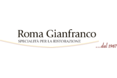 Roma Gianfranco