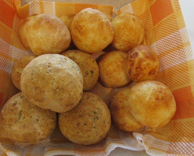 Pane senza Glutine.pane artigianale senza glutine, senza latte.